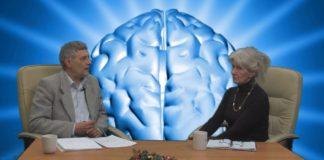 Jak kontrolować swoje myśli?