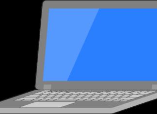 Zasady pracy przy komputerze