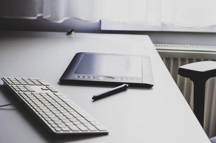 Jak usprawiedliwić nieobecność w pracy?