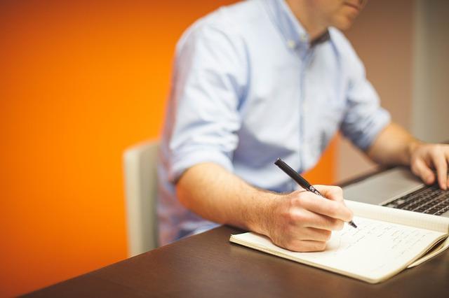 Jak zaprezentować się na rozmowie kwalifikacyjnej?