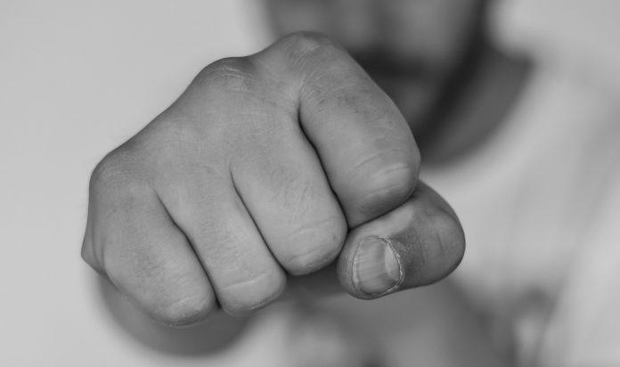 Jak się obronić przed atakiem słownym
