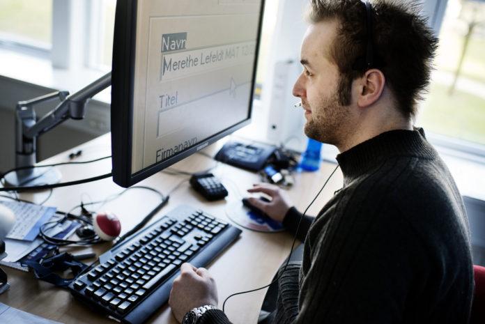 Jak być dobrym telemarketerem?