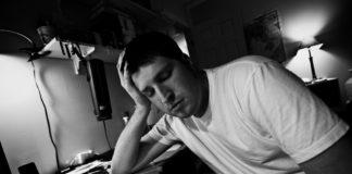 Jak walczyć ze zmęczeniem psychicznym?