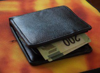Jak odpowiedzieć na pytanie o wysokość zarobków