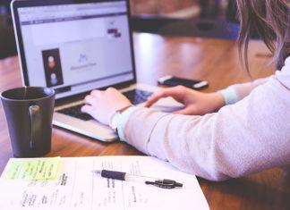 Zarządzanie firmą – dowiedz się, jak to robić skutecznie