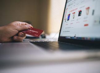 Jak fatalny sklep internetowy może położyć najlepszy biznes?