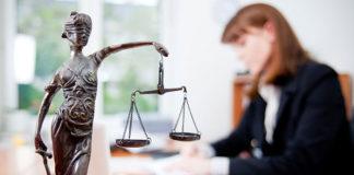 Ile kosztują usługi notarialne?