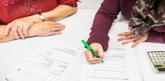 Na czym polega outsourcing księgowy?