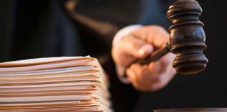 W czym może pomóc radca prawny?