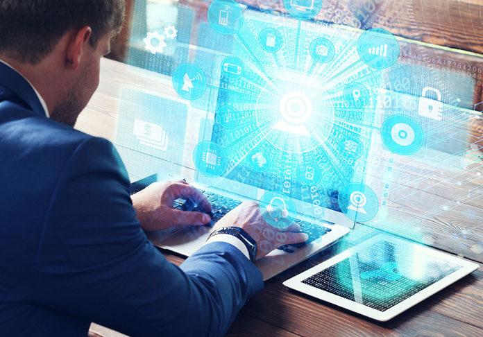 Proste i wygodne zarządzanie relacjami z klientem – sprawdź system CRM