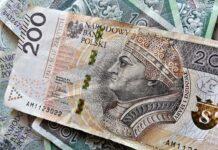 Kredyty dla wybranych, czyli o bankowym reżimie