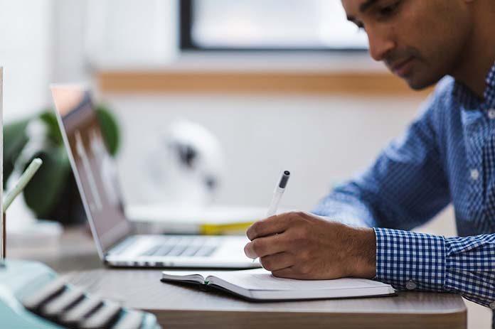 Kurs zawodowy gwarancją dobrej pracy