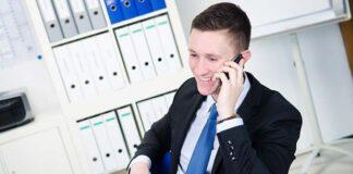Przedsiębiorco, korzystaj ze sprawdzonych informacji