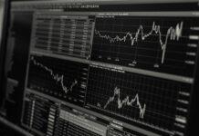 Łączenie narzędzi analitycznych
